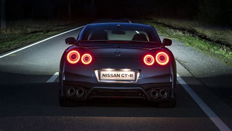 nissan gtr 2017 wallpaper 2017 nissan gt r launches in uk ahead of september debut