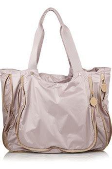 Snob Or Slob The Bag Snob 2 by Charlize Theron In Stella Mccartney Snob Or Slob Snob