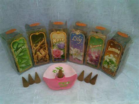 Ratus Bakar By Javerden Herbal ratus bakar kerucut untuk merapatkan miss v pondok ibu