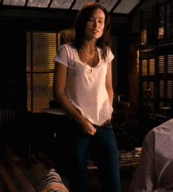 funniest hot takes sexy olivia wilde animations 46 gifs picture 4