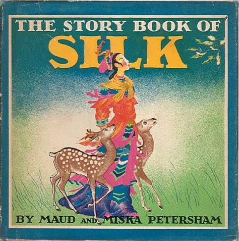 steveã s story the of a orphan books petersham the story book of silk jpg 595 215 600 pixels
