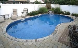 sun garden gartenmöbel pool im garten 20 nierenf 246 rmige schwimmbecken