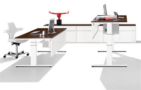 height of office desk height of office desk office furniture how to choose the
