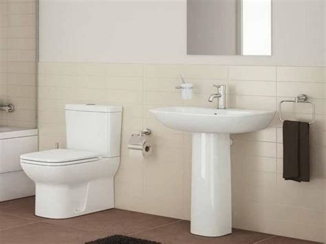 how to use straightener pedistal sink no countertop awesome design for powder room pedestal sink home
