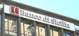 banco di sicilia spa トラベラーズチェックが無料で現金化出来たイタリアの銀行 banco di sicilia シチリア島