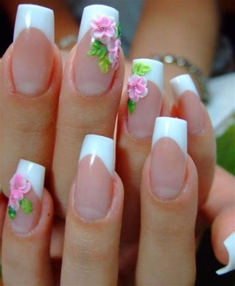 imagenes de uñas pintadas nuevos modelos fotos de decoraciones de u 241 as decoracion de u 241 as