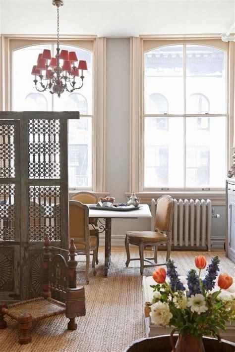 foyer living room divider ideas    interior god