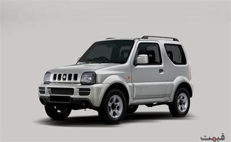 potohar jeep pin suzuki potohar jeep 1996 for sale islamabad pakistan