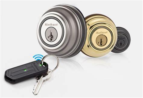 Iphone Door Lock 100 Front Door Lock Iphone Door Handles Front Door Lock Iphone