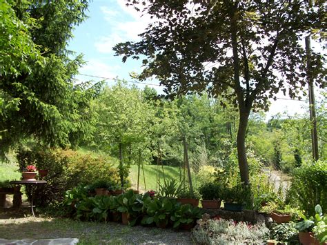 giardino rustico giardino rustico paesaggi e fiori