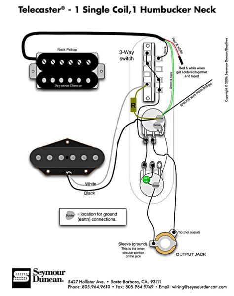 wilkinson humbucker wiring diagram wiring diagram and
