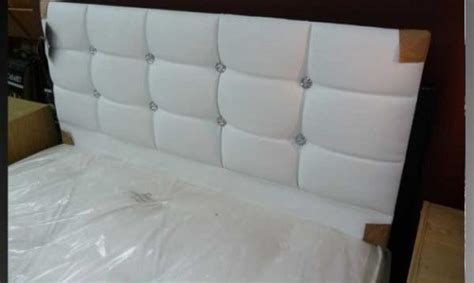 Headboards Cape Town headboards button custom headboard was sold for