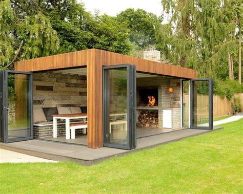 home design alternatives sheds moderne garage und gartenhaus sonstige ideen bilder