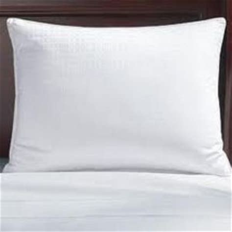 Encompass Pillow sealy posturepedic encompass pillow reviews viewpoints