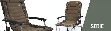 canne usate per sedie e tavoli sedie per il carpfishing delle migliori marche come fox