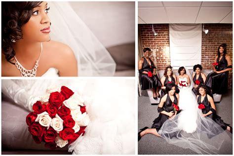 harlem renaissance theme decorations atlanta real wedding biltmore sukari and andre ellyb