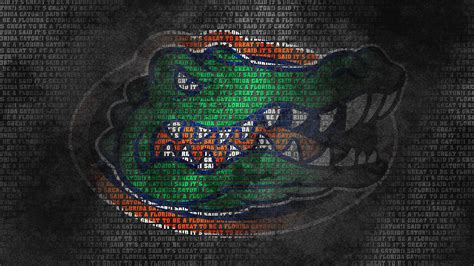 Florida Gators Live Wallpaper by Wallpaper Wiki Pictures Hd Florida Gators Pic Wpd006745