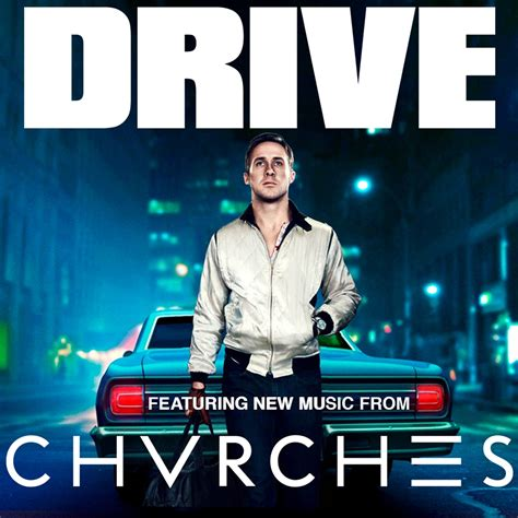 drive zane lowe chvrches get away zane lowe s drive rescore our