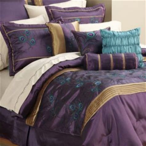 teal and gold bedding 1000 images about bedroom on pinterest