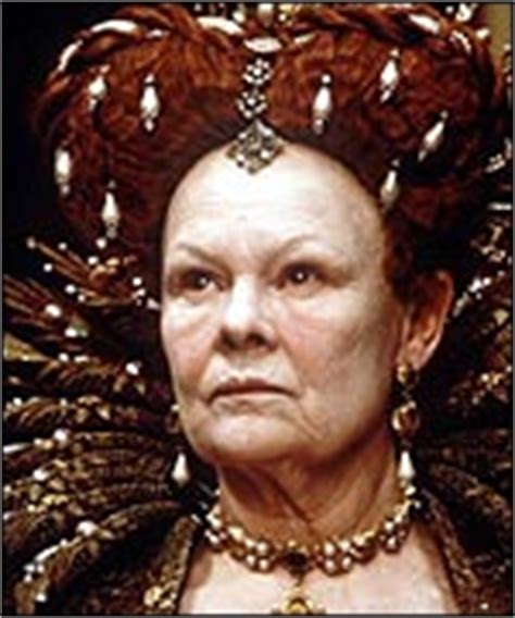 film the queen oscar bbc news in depth newsmakers the importance of dame judi