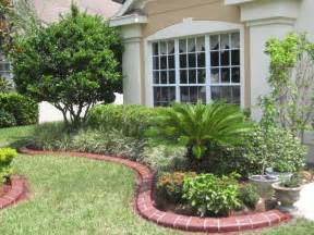 orlando kwik kerb concrete curbing and landscape edging in