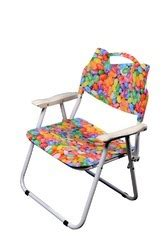 Baby Folding Chair by Folding Baby Table Chair Set From India Impex