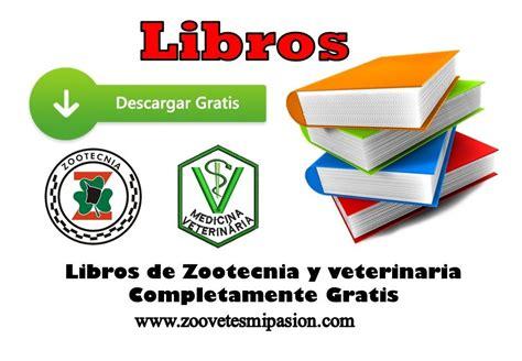 leer libro el medico gratis descargar descarga libros en pdf de zootecnia y veterinaria complemente gratis