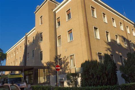 casa di cura villa betania roma la struttura gt casa di cura villa betania giomi