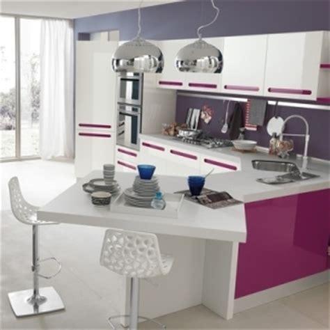 indar arredamenti cucine piccole idee design 1 design mon amour