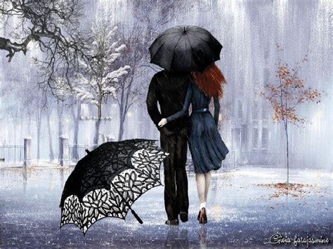 immagini innamorati a letto due innamorati