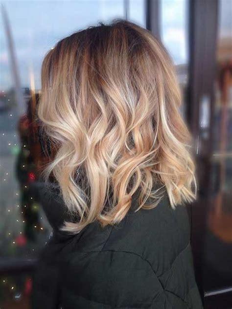bob dark blonde 30 blonde long bob hair bob hairstyles 2017 short