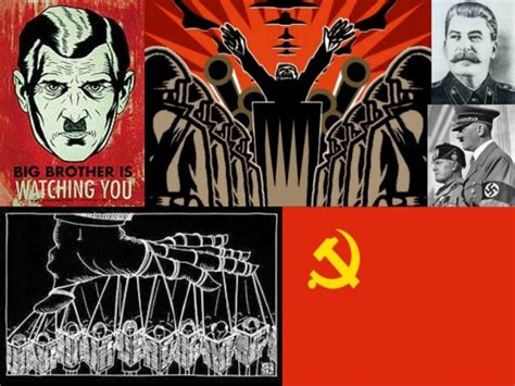 themes about 1984 1984 george orwell major themes