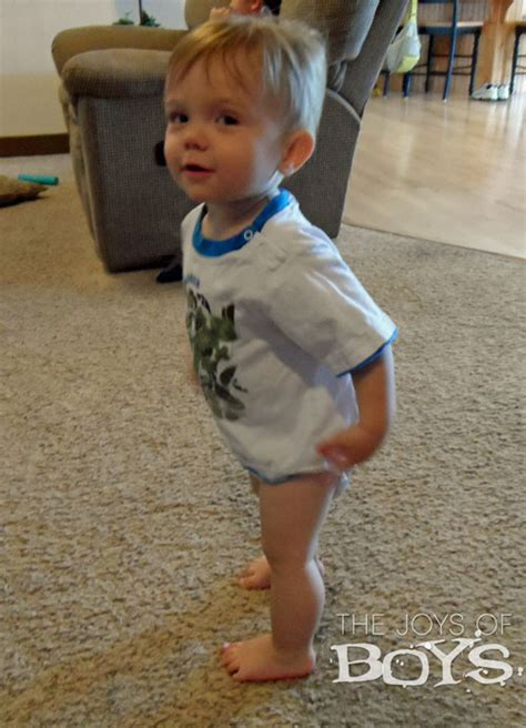 diaper boys teen baby diapers quotes