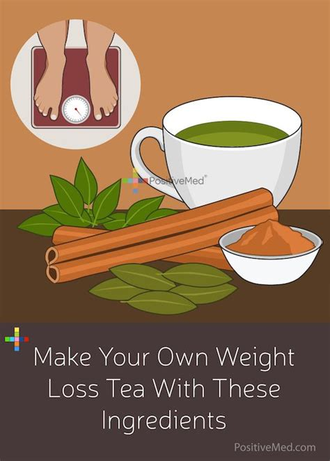 Make Your Own Detox Drink To Lose Weight by 17 Best Images About Weight Loss On Loseweight