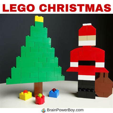 how to make a lego tree how to make a lego tree lizardmedia co