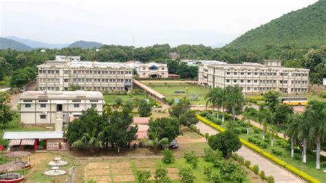 Mes Kuttippuram Mba Fee Structure by Fee Structure Of Jagannath Institute For Technology And