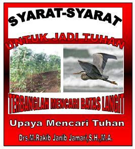Tuhan Tak Pernah Tidur Brett 2 mister rakib pekanbaru riau indonesia tuhan tidak pernah tidur tida pernah mati itulah