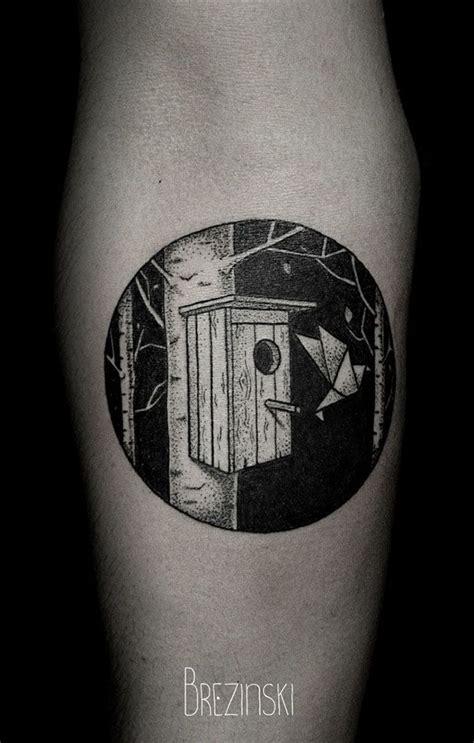 tattooed buttholes stunning dotwork tattoos by brezinski ilya