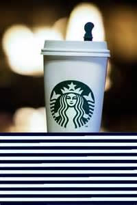 Starbucks Customer Service   Customer Service Training Tips, Articles & Videos with Myra Golden