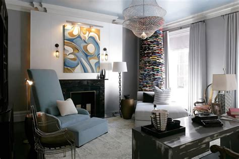 drake design home decor 2016 ad 100 list drake design associates inspirations