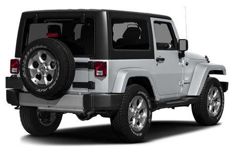 jeep sahara 2016 price jeep wrangler safety ratings 2017 2018 best cars reviews