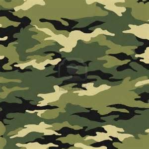 camo color camouflage patterns search camouflage