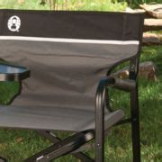 Camp Chairs Deck Chairs Coleman