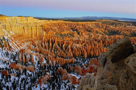 the 10 most beautiful places in the usa guide for 10 most beautiful places in usa most beautiful places in