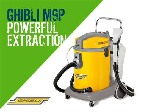 carpet upholstery cleaner machines ghibli m9p carpet upholstery cleaner