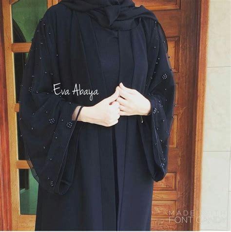 chance  buy burqa fashion black