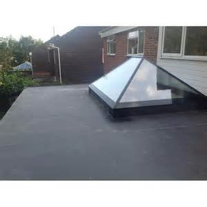 epdm rubber roofing membrane 1 52mm rubberall