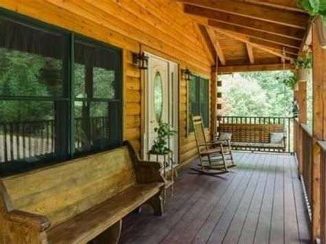 The Log Cabin Easthton Ma by 500k Log Cabin For Sale In Attleboro Attleboro Ma Patch