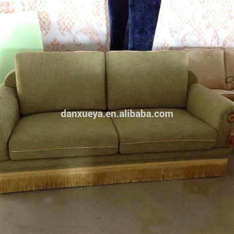 Jual Sofa Arabic Style danxueya arab sofa majlis arabic majlis furniture arab