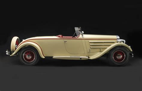 deco car models sensuous steel deco automobiles frist museum